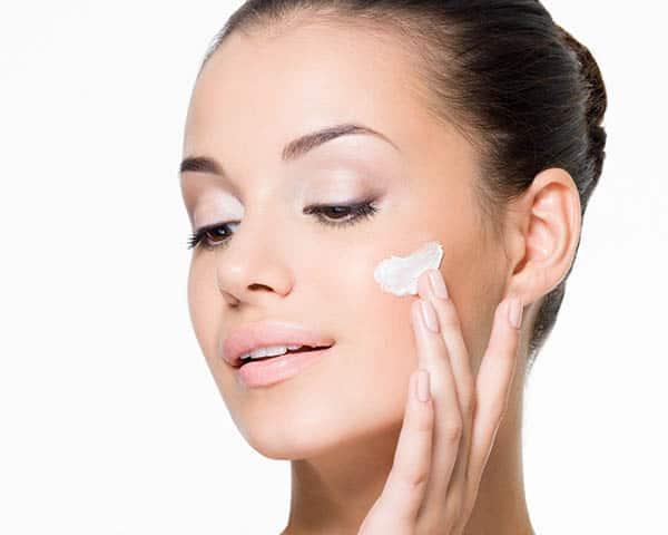 Skincare Peels